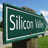 US Silicon Valley Innovation Center Team