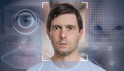 Face data Analysis Solutions